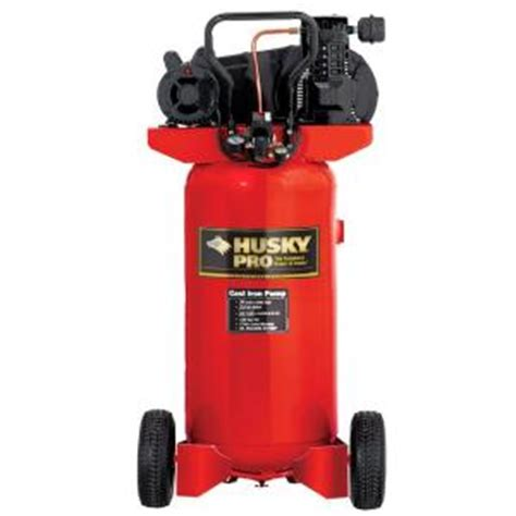husky air compressor owners manual real homeade beastyality