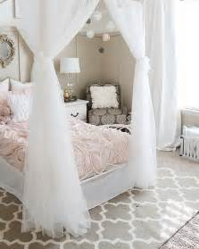 Cute Bedroom Ideas For Teenage Girls 31 sweetest bedding ideas for girls bedrooms digsdigs
