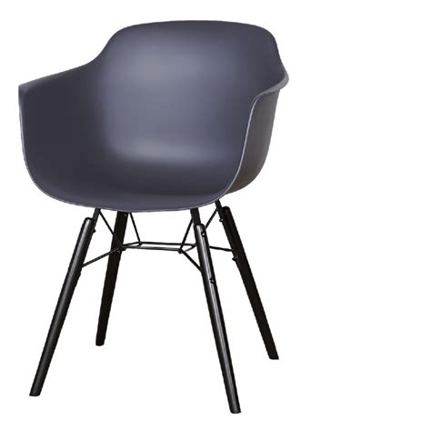 roosevelt chair roosevelt dining chair anthracite 187 lifestyle home