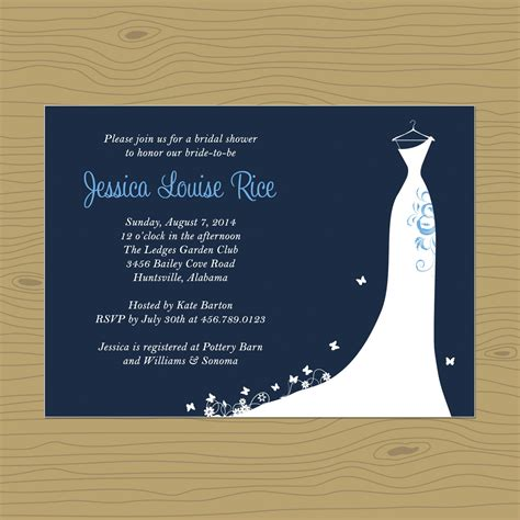 wedding shower evite invitations bridal shower wedding shower invitation card invitation templates card invitation templates