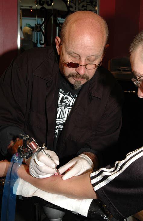 marine corps tattoo policy maradmin 198 07 marine corps policy maradmin 198 07 maradmin 198