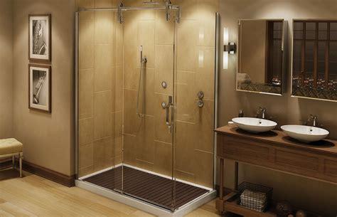maax mechanix  alcove shower door wwwmaaxcom shower sliding glass door shower doors