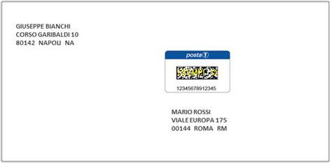 permesso di soggiorno poste controllo permesso di soggiorno poste italiane
