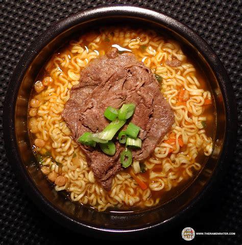 Samyang Cheese Korea Ramyun 1250 samyang foods 三養라면 samyang ramyun south korean