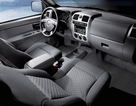2012 Gmc Interior by 2012 Gmc Review Specs Pictures Price Mpg