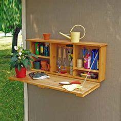 flammable storage cabinets outdoor storage bench design