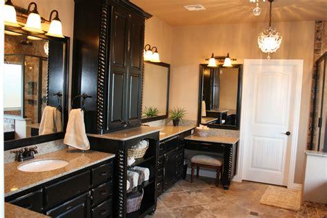 black bathroom cabinet ideas black bathroom vanity black bathroom vanity alluring