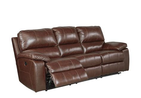 transister coffee power reclining sofa transister power reclining sofa lexington overstock