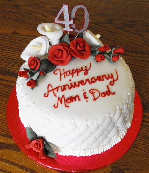 Wedding Anniversary Ideas Parents by Anniversary Page 2 Giftalove Official Blogs