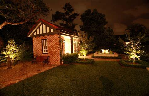 Outdoor Lighting Brisbane Garden Lighting Brisbane Kitchentoday