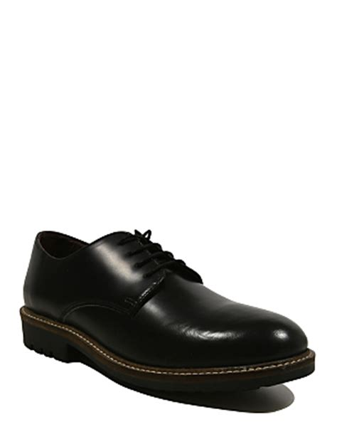 asda george shoes derby shoes george at asda