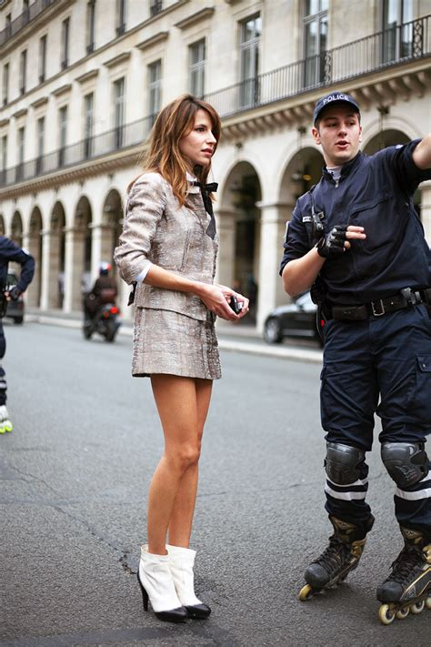 Kb St Minidres Jeslyn mini skirt articles style live morgane style live morgane from mr newton on