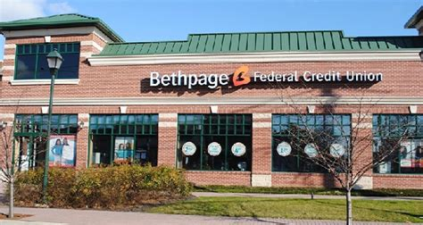 bethpage federal credit union merges  northwells