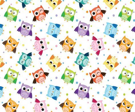 colorful owl wallpaper funny cute owl wallpaper cute owl wallpapers pinterest