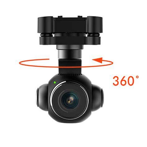 Drone Yuneec yuneec e90