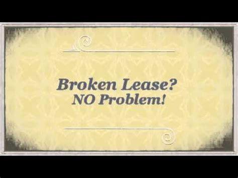 Apartments With No Credit Check Charleston Sc No Credit Check Apartments In Charleston Sc