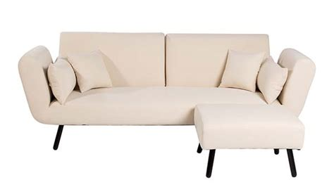hipercor sofas cama sof 225 s cama el corte ingl 233 s colecci 243 n 2015 decoraci 243 n