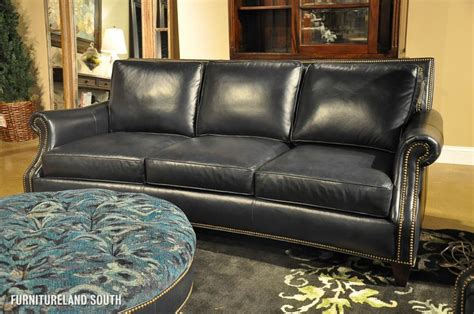 navy blue leather sofa best 25 navy blue leather sofa ideas on navy
