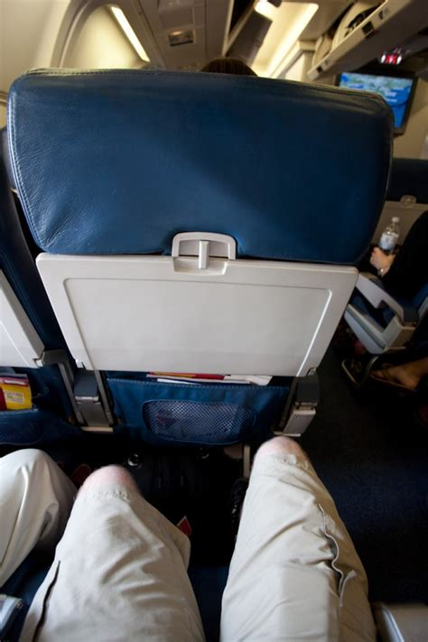 delta economy comfort delta economy comfort pictures to pin on pinterest pinsdaddy