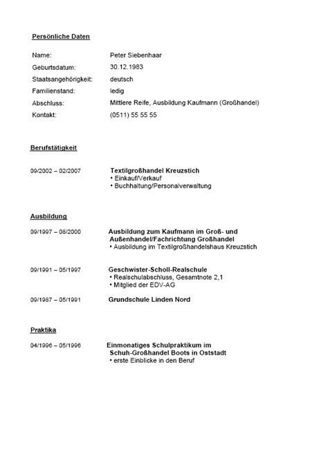 Bewerbung Grob Und Aubenhandel Ausbildung Muster Bewerbungs Paket Gro 223 Und Au 223 Enhandel Muster Zum