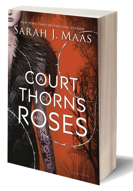 libro a court of thorns mi adicci 243 n por los libros rese 241 a 25 una corte de rosas y espinas a court of thorns and