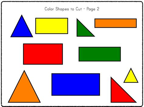 shape pattern interactive kindergarten 2 d geometry pack learning at the primary pond