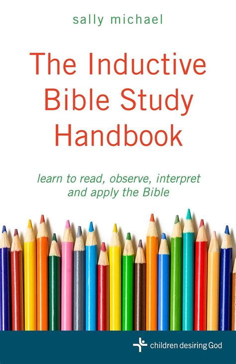 interfaith ministry handbook prayers readings and other resources for pastoral settings books 25 best ideas about inductive bible study on