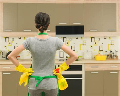 Kitchen Cleaning Tips by 10 Kitchen Cleaning Tips For Diwali