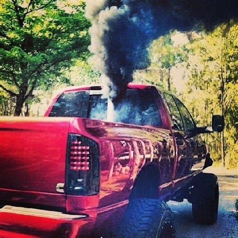 cummins truck rollin coal 1000 images about roll coal on pinterest chevy diesel