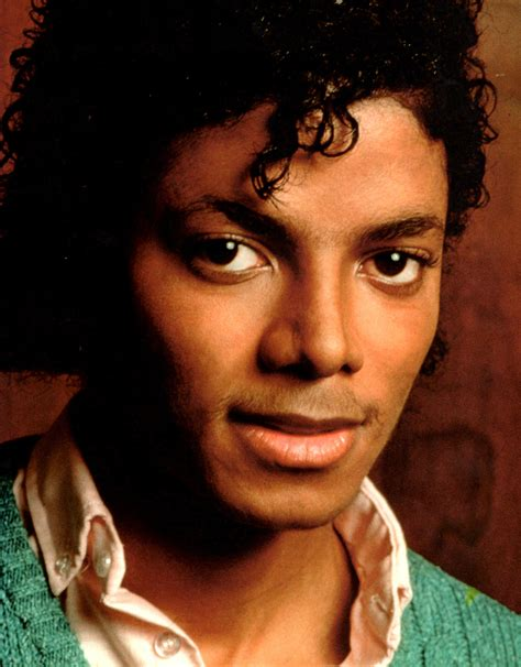 Who Is Jackson by Michael Jackson Images Mj In Encino Thriller Era Wallpaper