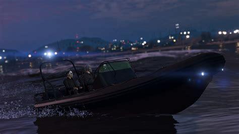 gta online boats storage dinghy gta v vehicles database grand theft auto v