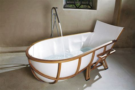 bathtub india bathtub india 28 images baths archives baths bathtub india 28 images indian
