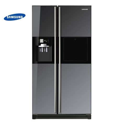 Home Decor Online Stores India by Frostfree Refrigerators Samsung Frost Free Refrigerators