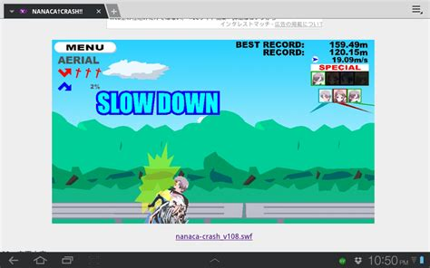 how to play flash on android android simplicity how to 44 play flash on android