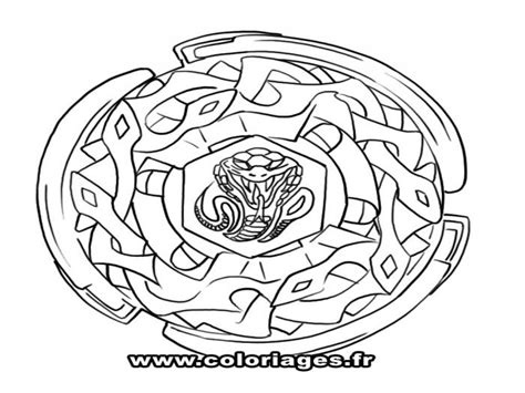 beyblade coloring pages games beyblade coloring pages coloring page