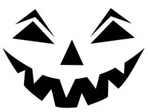 Halloween Cut Outs My Cosy Home Free Halloween Stencils To Print And Cut Out