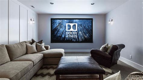 dolby atmos ceiling speakers placement    review home