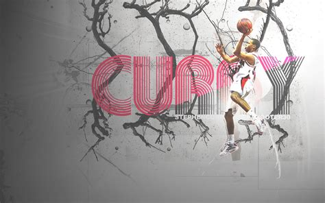 Bulls Bench Players Stephen Curry Wallpapers Nba Wallpapers Basket Ball