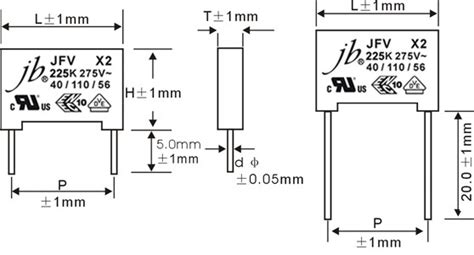 arcotronics capacitor datasheet arcotronics capacitor datasheet 28 images capacitor datasheet picture more detailed picture