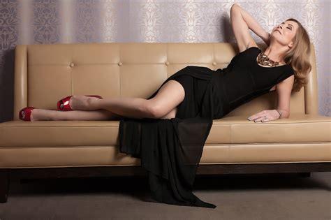 haute boudoir luxury photography beauty haute shots