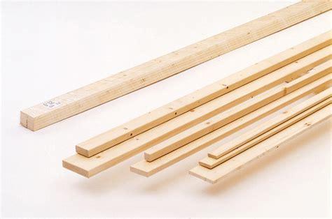 tavole di abete prezzi tavole e listelli legno di abete piallato spessore 20 25
