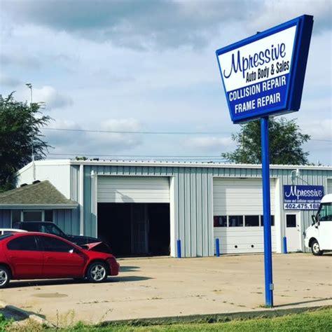 auto shop lincoln ne auto repair shop in lincoln ne