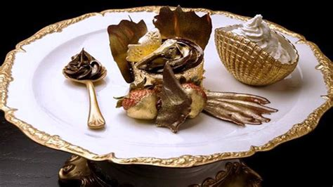 expensive food 10 most expensive food in the world the tropixs