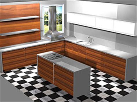 Software Model Polyboard polyboard furniture design application wood designer