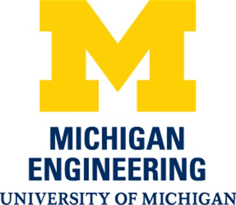 design and manufacturing umich m heal at the university of michigan