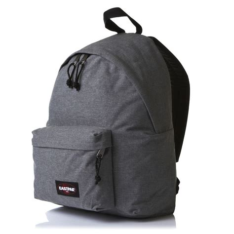 latest backpack designs sheplanet