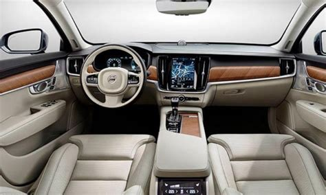 Cadillac Seville 2020 by 2020 Cadillac Seville Release Date Changes Interior