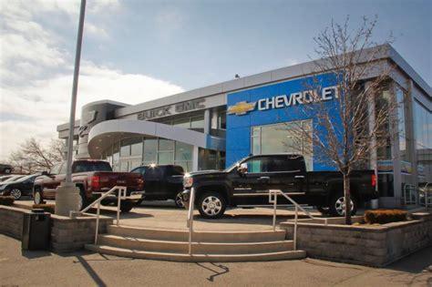 hamilton chevrolet service hours chevrolet gmc cadillac ltd opening hours