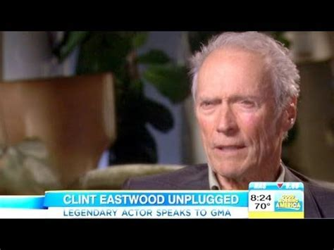clint eastwood chair meme clint eastwood s unplugged gma conan on tbs