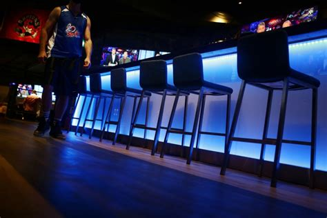 top sports bars in toronto lgbtq sports bar makes a home near toronto s gay village